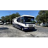 2004 Gulf Stream Sun Voyager for sale 300264760