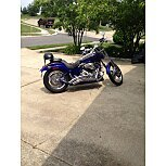 2004 Harley-Davidson CVO for sale 200962612