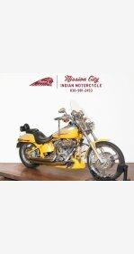 2004 Harley-Davidson CVO for sale 200975240