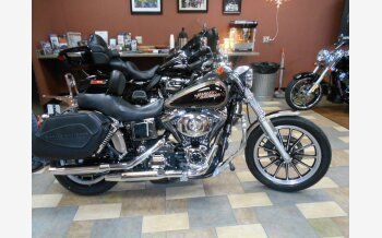 2004 Harley-Davidson Dyna for sale 200672061