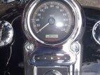 2004 Harley-Davidson Dyna Wide Glide for sale 200358149