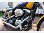 2004 Harley-Davidson Dyna for sale 200358166
