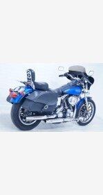 2004 Harley-Davidson Dyna Low Rider for sale 200597432