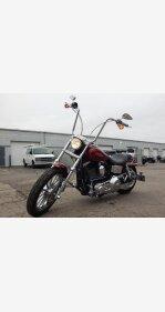 2004 Harley-Davidson Dyna for sale 200651102