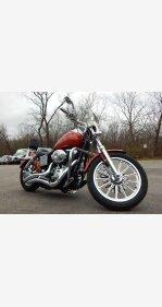2004 Harley-Davidson Dyna for sale 200654483