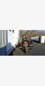 2004 Harley-Davidson Dyna for sale 200661639
