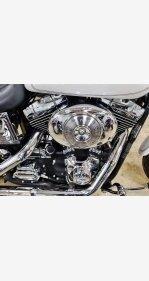 2004 Harley-Davidson Dyna for sale 200666429