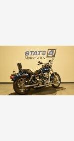2004 Harley-Davidson Dyna Low Rider for sale 200685474