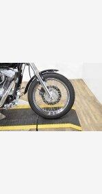 2004 Harley-Davidson Dyna for sale 200688380