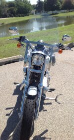 2004 Harley-Davidson Dyna Super Glide for sale 200707858