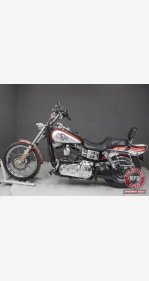 2004 Harley-Davidson Dyna for sale 200766043