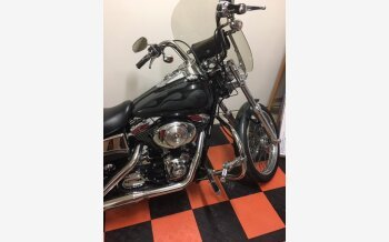 2004 Harley-Davidson Dyna for sale 200778318