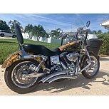 2004 Harley-Davidson Dyna Low Rider Custom for sale 200801703