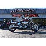2004 Harley-Davidson Dyna for sale 200804004