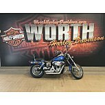 2004 Harley-Davidson Dyna for sale 200813340