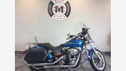 2004 Harley-Davidson Dyna for sale 200918981