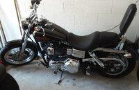 2004 Harley-Davidson Dyna for sale 200924555