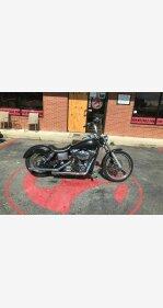 2004 Harley-Davidson Dyna for sale 200939699