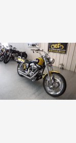 2004 Harley-Davidson Dyna for sale 200959976