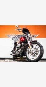 2004 Harley-Davidson Dyna for sale 200983607