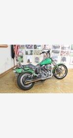 2004 Harley-Davidson Dyna for sale 201009888