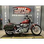2004 Harley-Davidson Dyna for sale 201077094