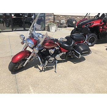 2004 Harley-Davidson Dyna for sale 201154257