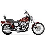 2004 Harley-Davidson Dyna for sale 201163437