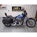 2004 Harley-Davidson Dyna for sale 201164544