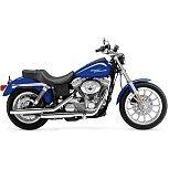 2004 Harley-Davidson Dyna for sale 201178200