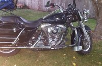 2004 Harley-Davidson Police for sale 200964162