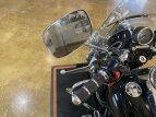 2004 Harley-Davidson Police for sale 201056131
