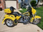 2004 Harley-Davidson Police for sale 201076626