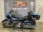 2004 Harley-Davidson Police for sale 201079206