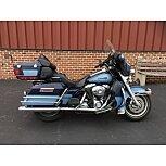 2004 Harley-Davidson Police for sale 201142626