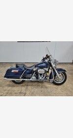 2004 Harley-Davidson Shrine for sale 200973405
