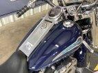 2004 Harley-Davidson Shrine for sale 201079205