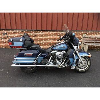 2004 Harley-Davidson Shrine for sale 201142626