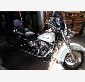 2004 Harley-Davidson Softail for sale 200593585