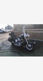 2004 Harley-Davidson Softail for sale 200615118