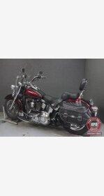 2004 Harley-Davidson Softail for sale 200626186