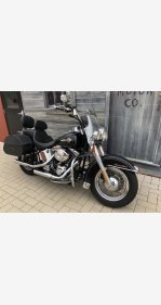 2004 Harley-Davidson Softail for sale 200633189
