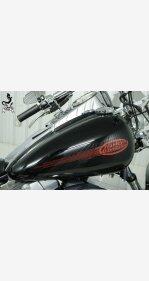 2004 Harley-Davidson Softail for sale 200634349