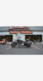 2004 Harley-Davidson Softail for sale 200643528