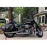 2004 Harley-Davidson Softail for sale 200654723