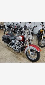 2004 Harley-Davidson Softail for sale 200666434