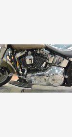 2004 Harley-Davidson Softail for sale 200667967