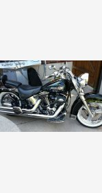 2004 Harley-Davidson Softail for sale 200669264