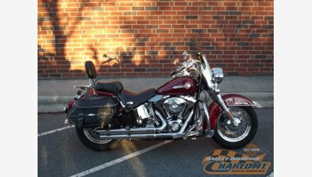 2004 Harley-Davidson Softail for sale 200682394