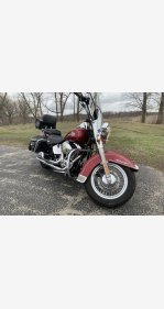 2004 Harley-Davidson Softail for sale 200729566